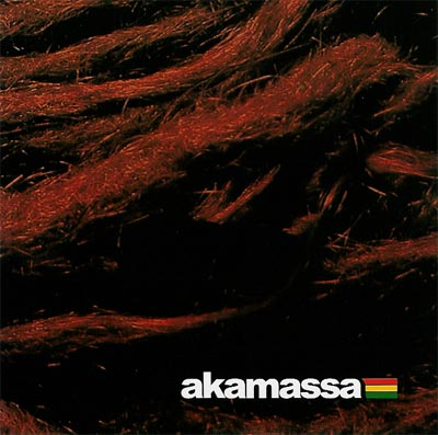 Akamassa. dans Akamassa akamassa_akamassa_400